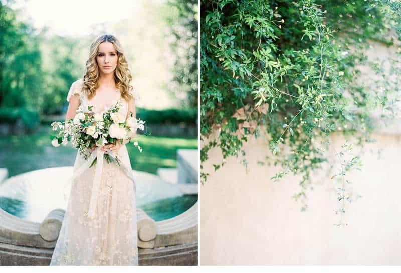 organic-soft-blue-wedding-inspirations_0013