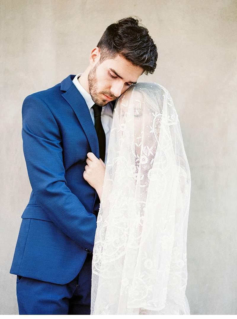organic-soft-blue-wedding-inspirations_0022