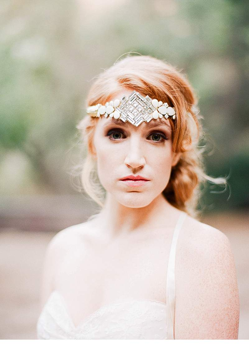 shakespeare-in-love-bridal-inspirations_0014