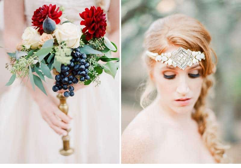 shakespeare-in-love-bridal-inspirations_0019