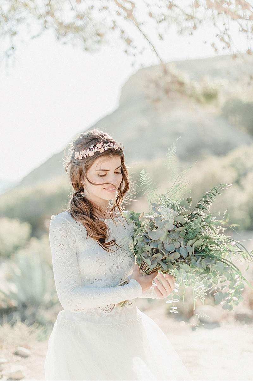 spanish-cliff-bride_0001