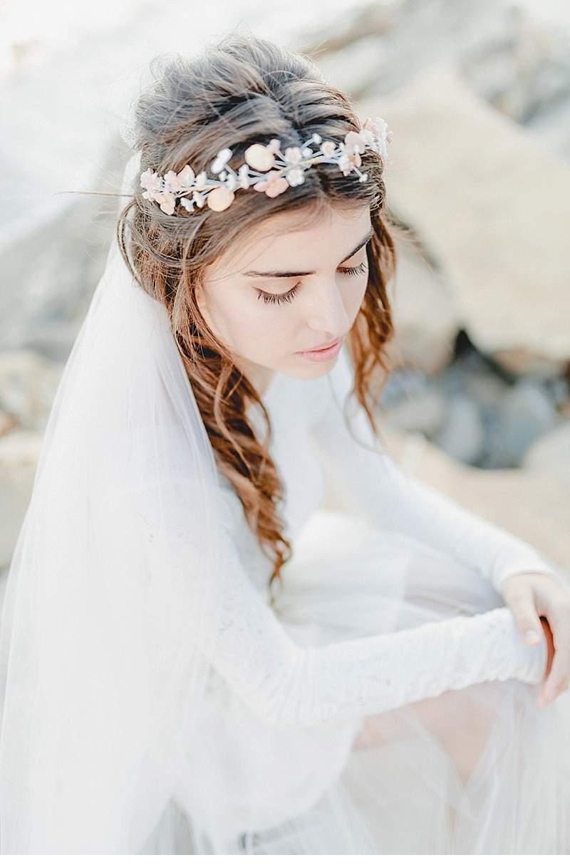 spanish-cliff-bride_0009
