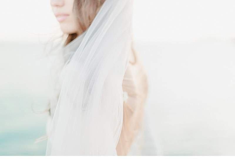 spanish-cliff-bride_0018b