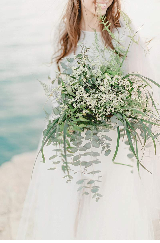 spanish-cliff-bride_0020