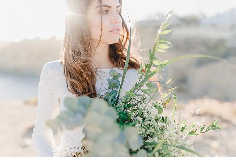spanish-cliff-bride_0020b