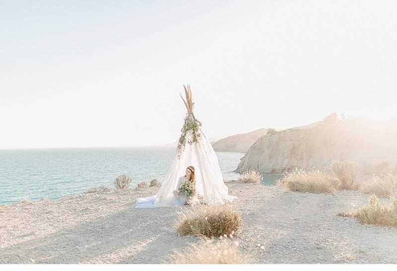 spanish-cliff-bride_0024