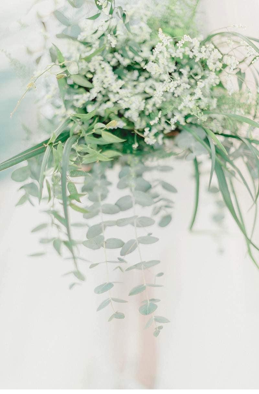 spanish-cliff-bride_0030
