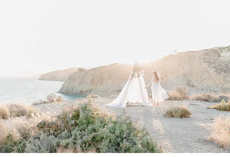 spanish-cliff-bride_0054