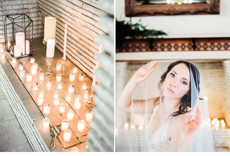 stimmungsvolles-boudoir-shoot-bridal-getting-ready_0007