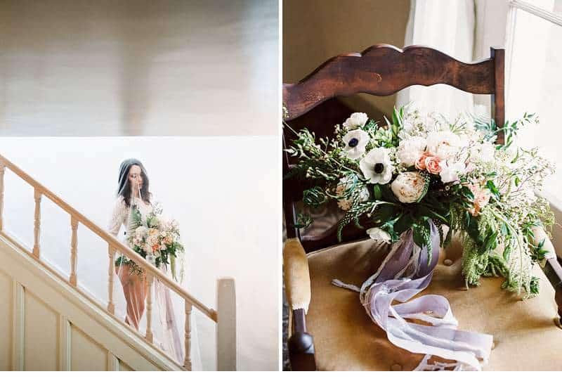 stimmungsvolles-boudoir-shoot-bridal-getting-ready_0009