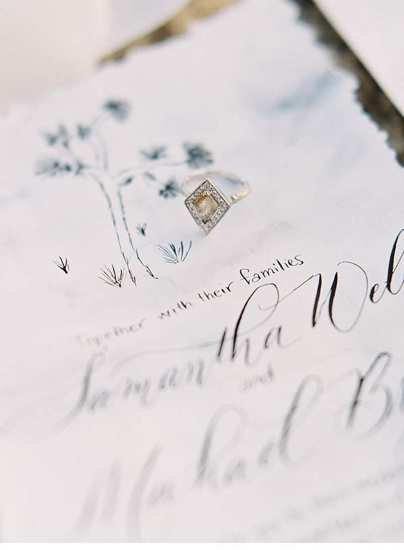 Stilvolles-Wuestenshoot-Joshua-Tree_0012