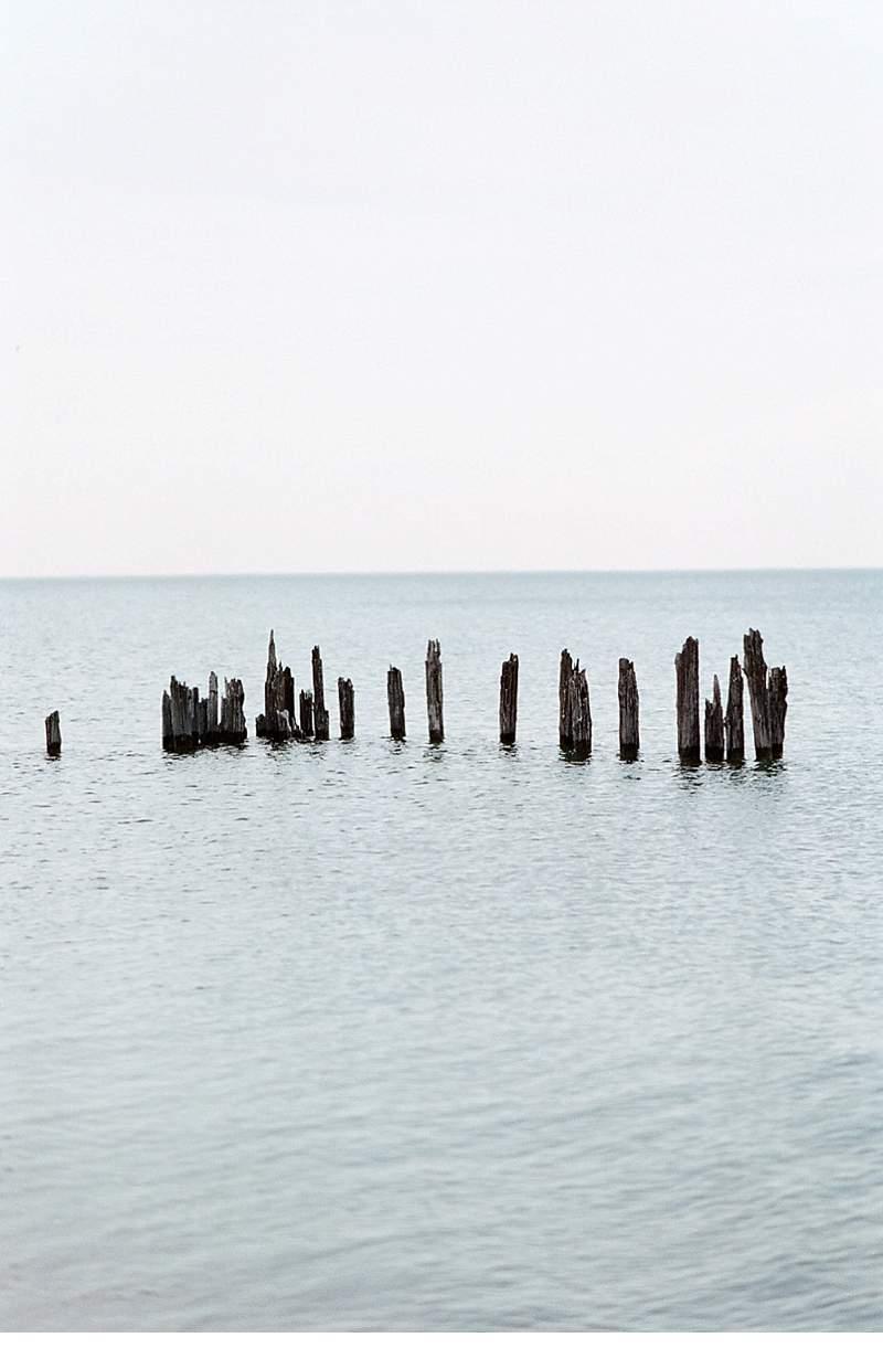 Strand-Elopement-Inspirationen_0007