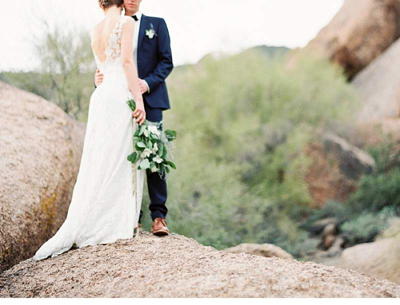 after-wedding-wuestenshoot-arizona_0007