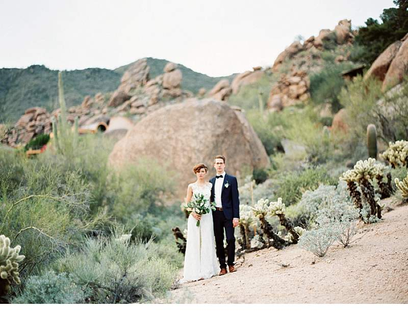 after-wedding-wuestenshoot-arizona_0012