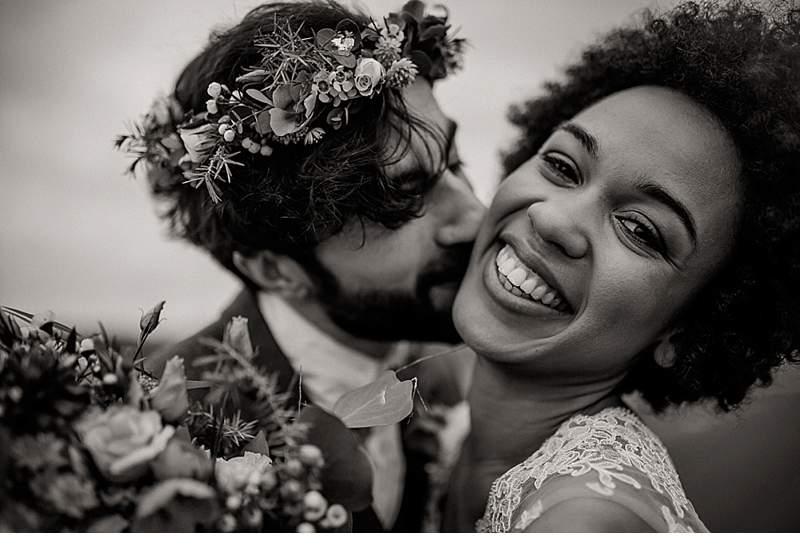 airpoirt-wedding-inspirations_0008