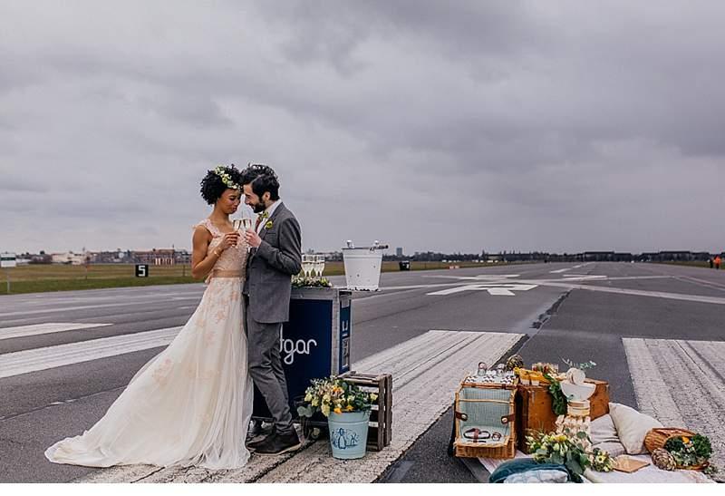 airpoirt-wedding-inspirations_0016
