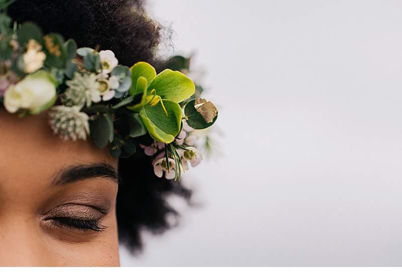 airpoirt-wedding-inspirations_0027a