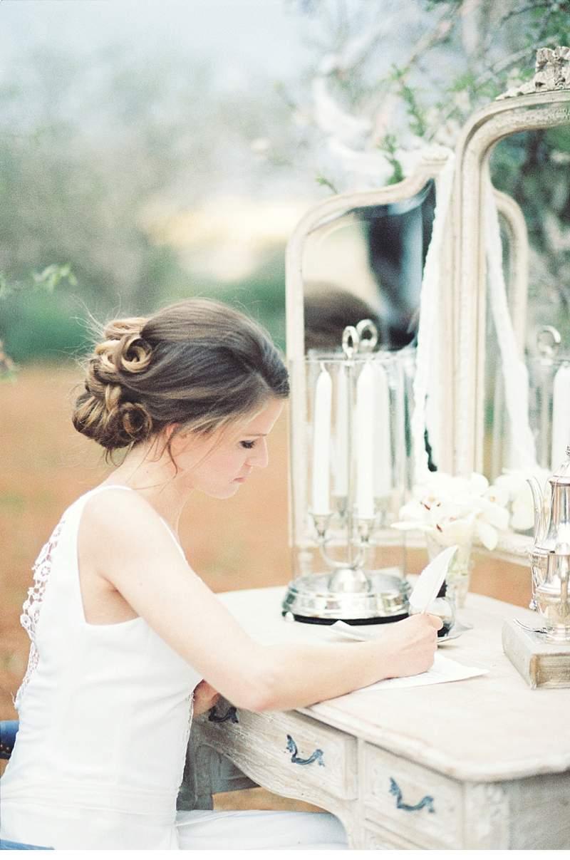 almond-blossom-bride-ibiza_0004