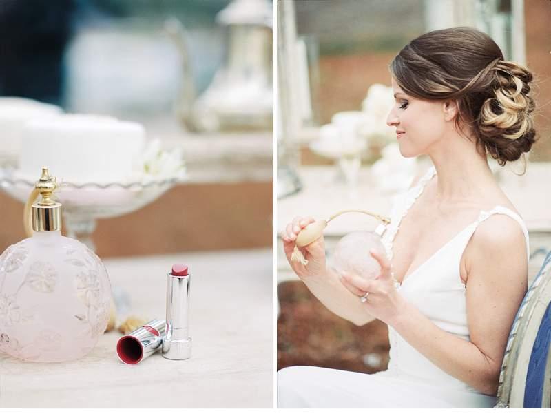 almond-blossom-bride-ibiza_0007