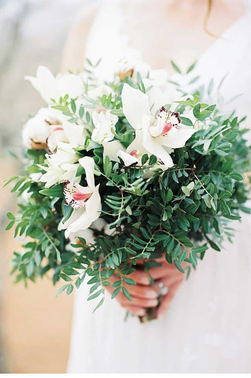 almond-blossom-bride-ibiza_0010a