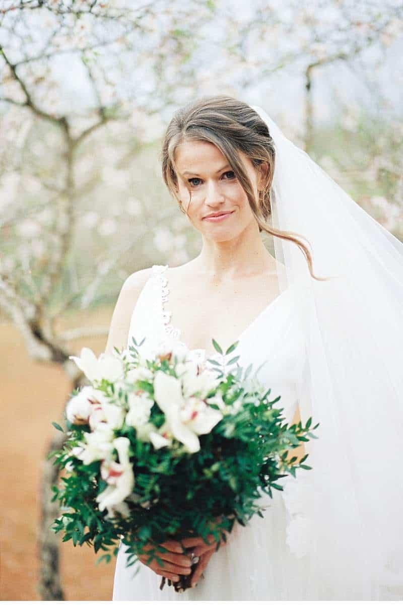 almond-blossom-bride-ibiza_0020