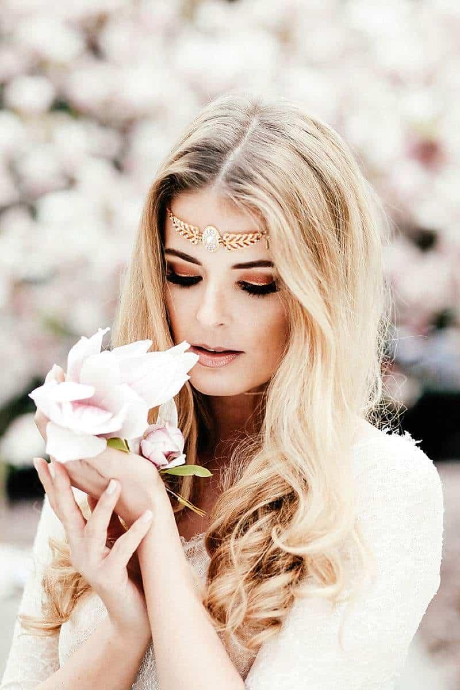 brautinspirationen-magnolienblueten_0018