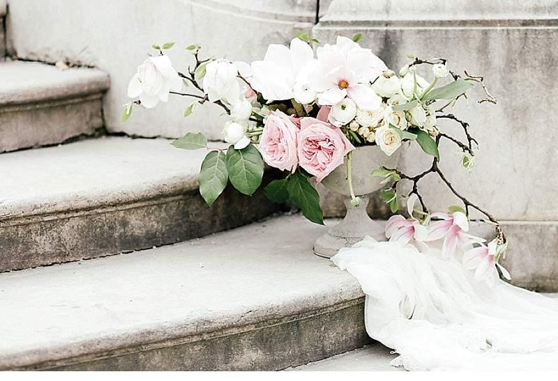brautinspirationen-magnolienblueten_0028