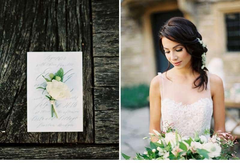 cottage-garden-wedding-inspirations_0002