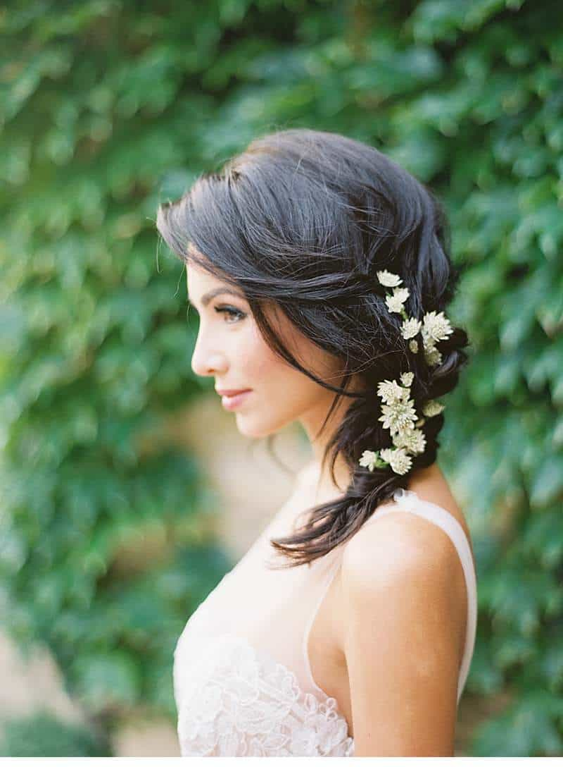 cottage-garden-wedding-inspirations_0005