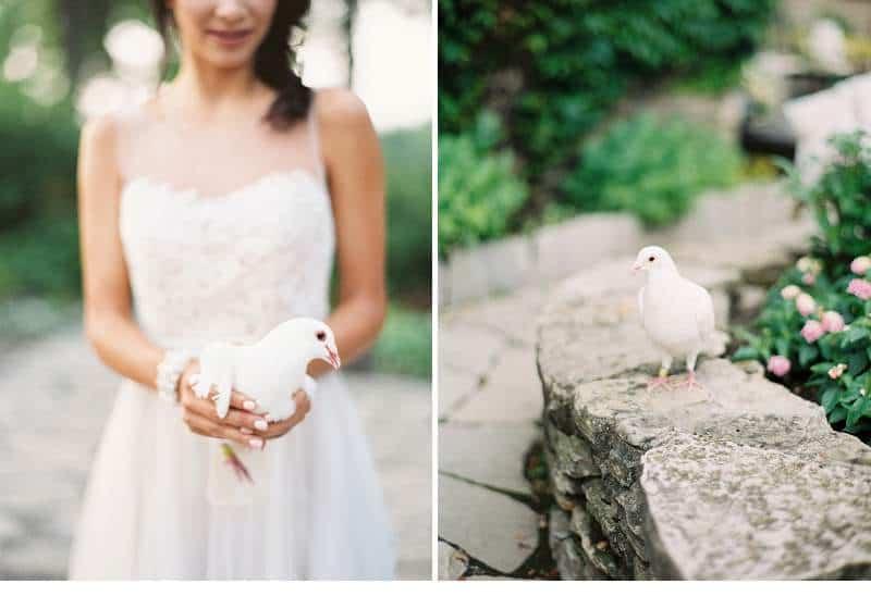 cottage-garden-wedding-inspirations_0006