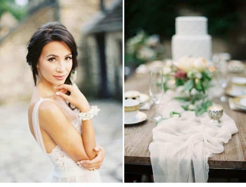 cottage-garden-wedding-inspirations_0009