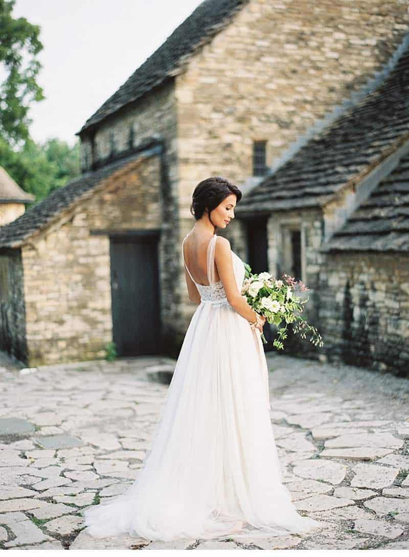 cottage-garden-wedding-inspirations_0012