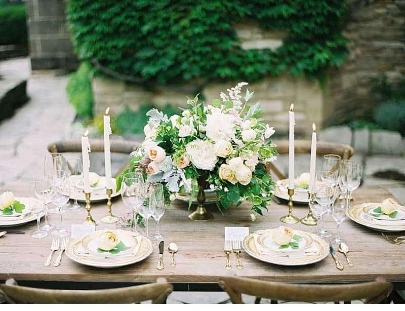 cottage-garden-wedding-inspirations_0013a