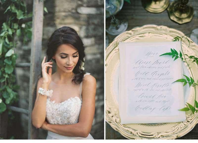 cottage-garden-wedding-inspirations_0015