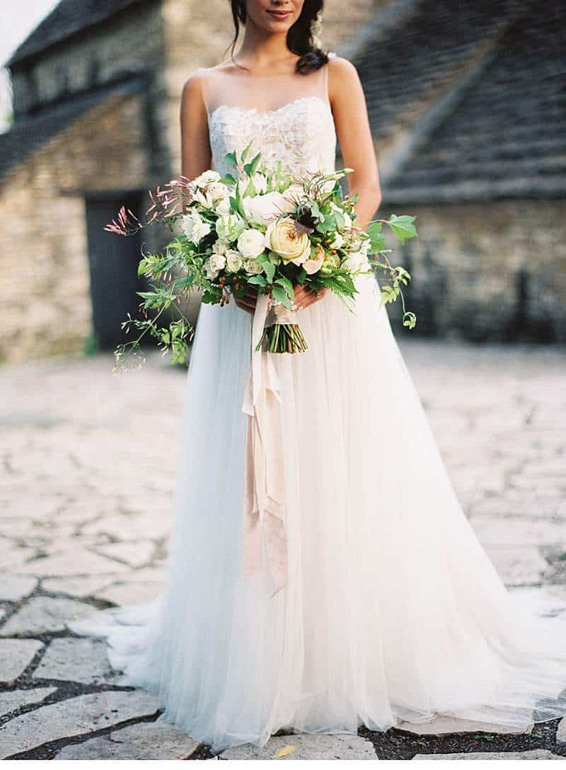 cottage-garden-wedding-inspirations_0016