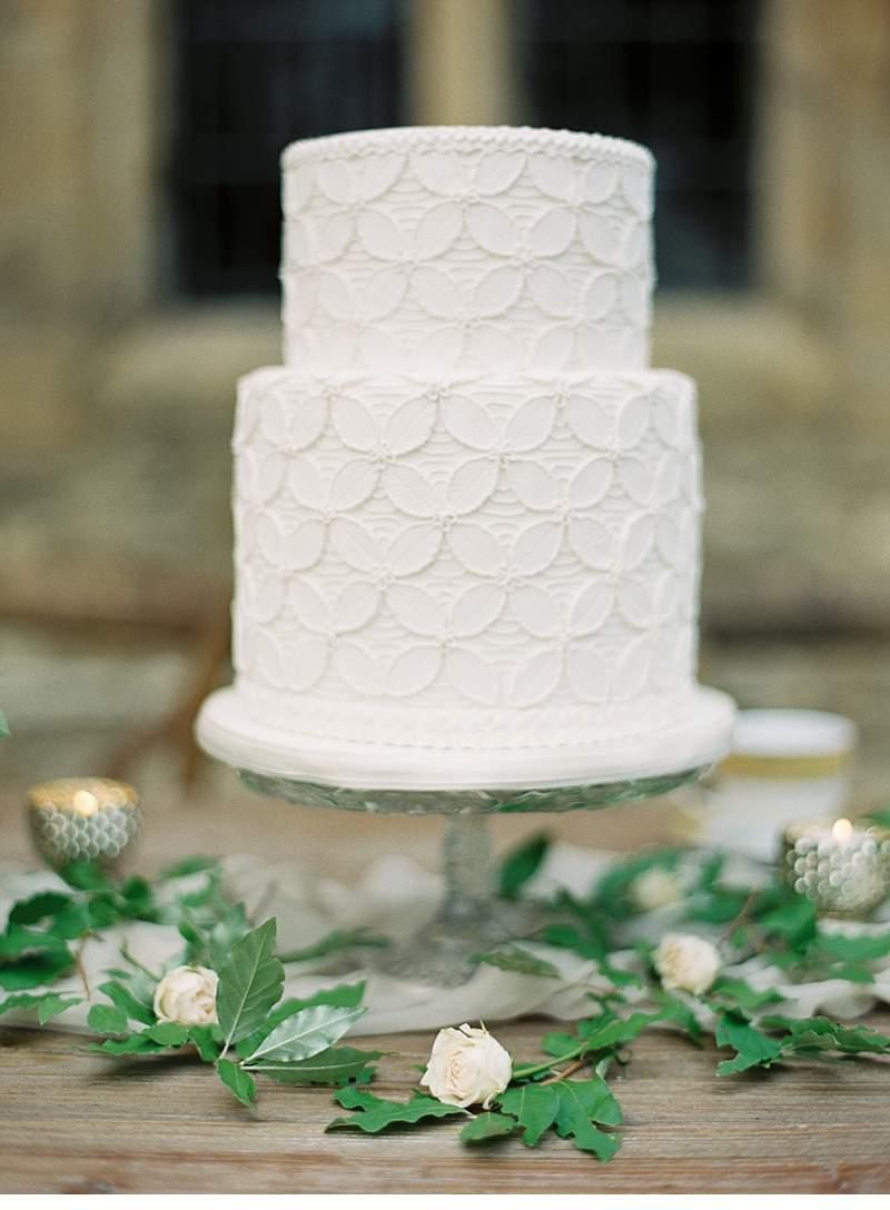 cottage-garden-wedding-inspirations_0019
