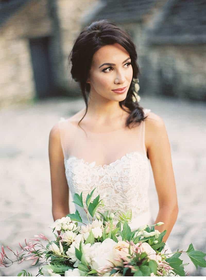 cottage-garden-wedding-inspirations_0023