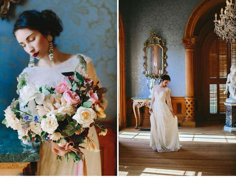 hay-house-bridal-inspirations_0007