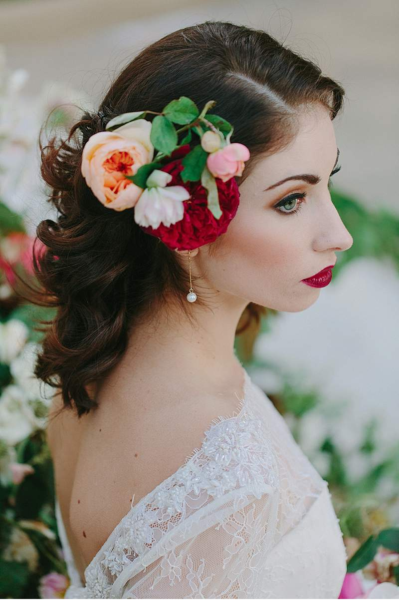 hay-house-bridal-inspirations_0027