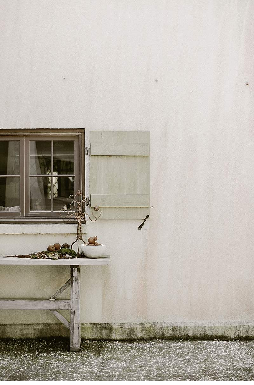 hochzeitsinspirationen-im-landhaus-charme_0002