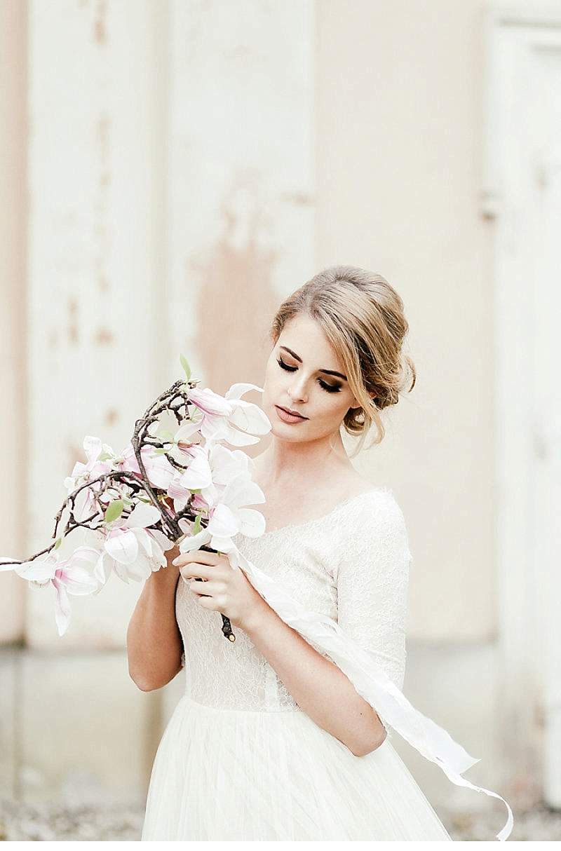 magnolia-bridal-shoot_0040