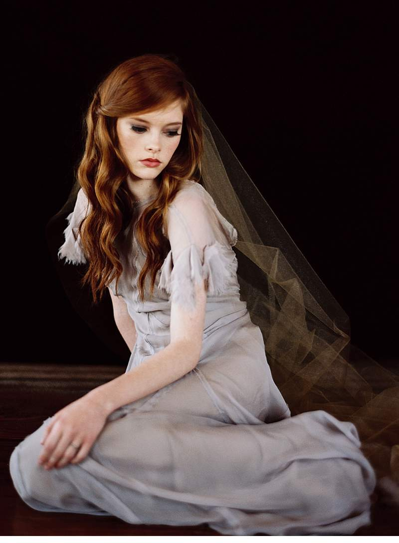 moody-bridal-inspirations_0003