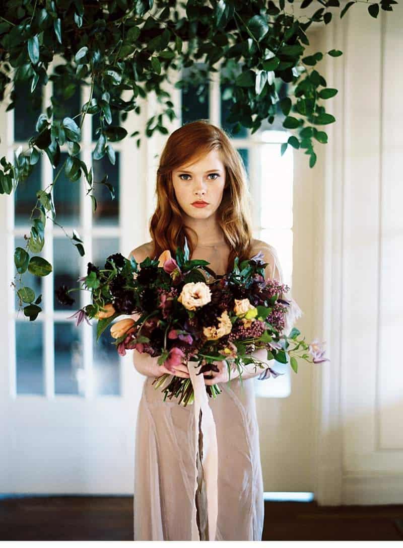 moody-bridal-inspirations_0018