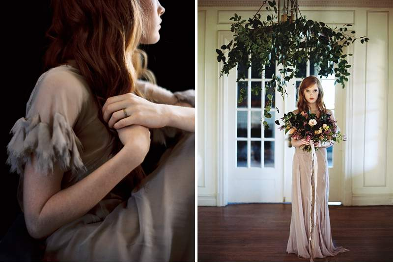 moody-bridal-inspirations_0024