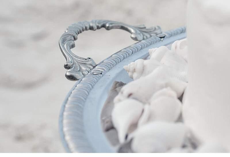 serendipity-beach-elopement-zanzibar_0017