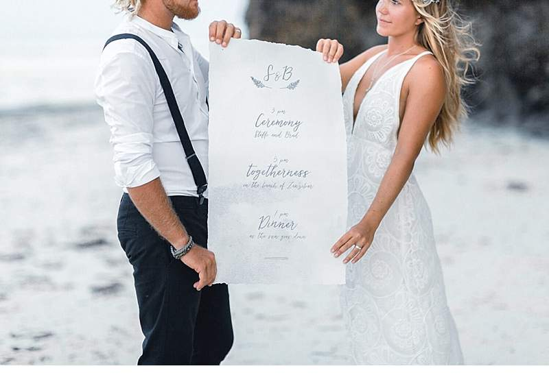 serendipity-beach-elopement-zanzibar_0029