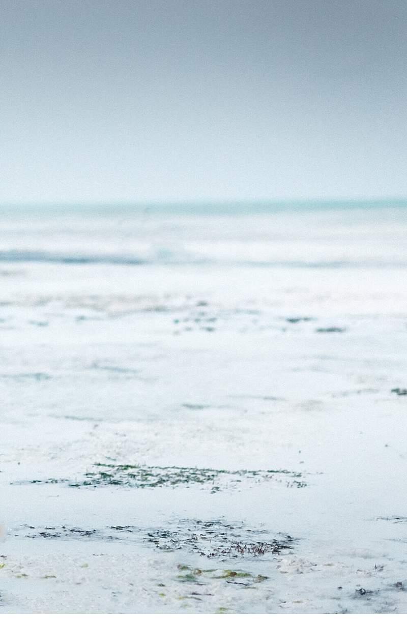 serendipity-beach-elopement-zanzibar_0032