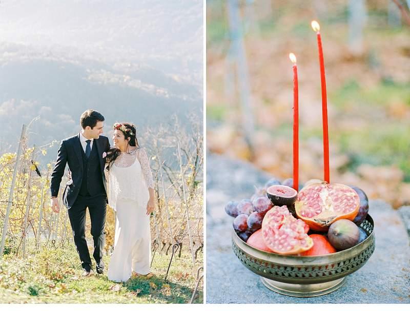 My-Lihn-Emilio-Herbstliches-After-Wedding-Shoot_0002