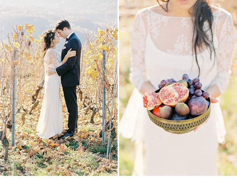 My-Lihn-Emilio-Herbstliches-After-Wedding-Shoot_0006