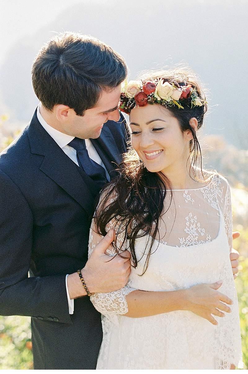 My-Lihn-Emilio-Herbstliches-After-Wedding-Shoot_0007a